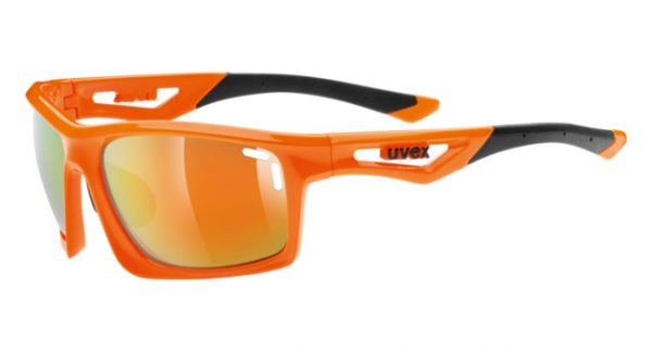 sportstyle 700 orange