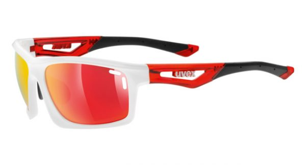 sportstyle 700 wht red