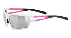 sportstyle 704 wht pink