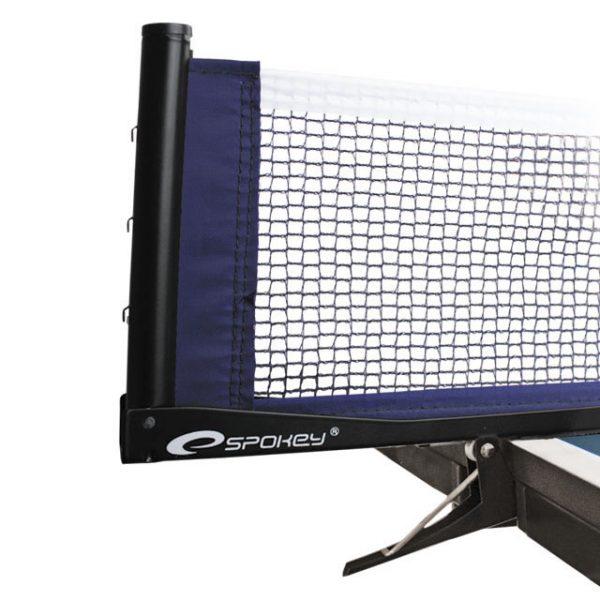 galda tenisa tīkls