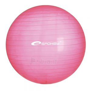 Fitball T vingrošanas bumba