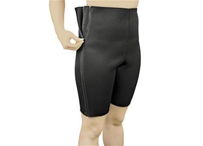 THIN slimming shorts