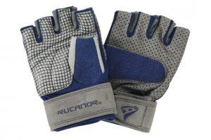 Fitness Gloves Rucanor Profi