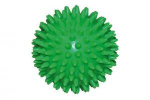 Massage Ball 7cm