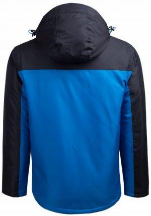 Ou Z18kumn602 D.blue 1