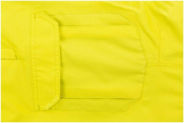 Ou Z18spmn601 Lemon 2