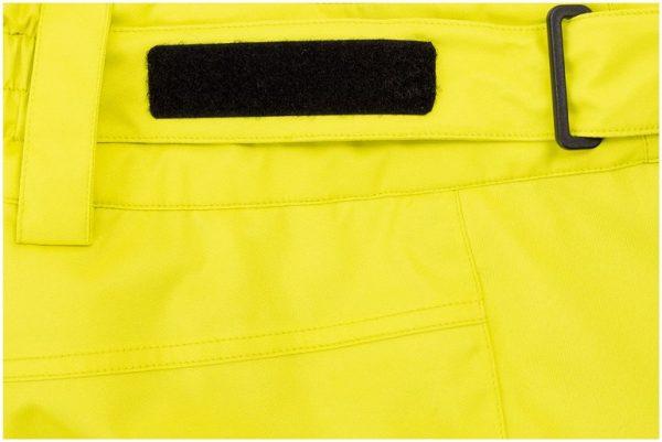 Ou Z18spmn601 Lemon 3