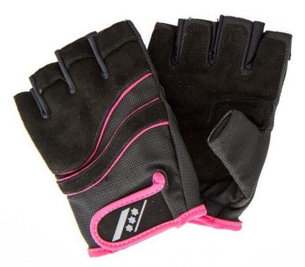 Rucanor Fitness Gloves