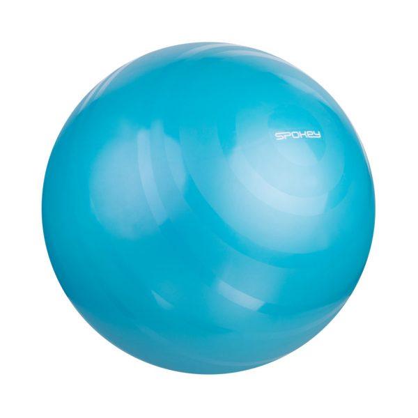 Spokey Fitball
