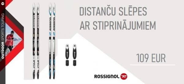 Distancu Slepes Ar Stip 109eur 825px