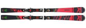 19 Rossignol Hero Elite St Ti Konect Spx12 900x300 Crop Center