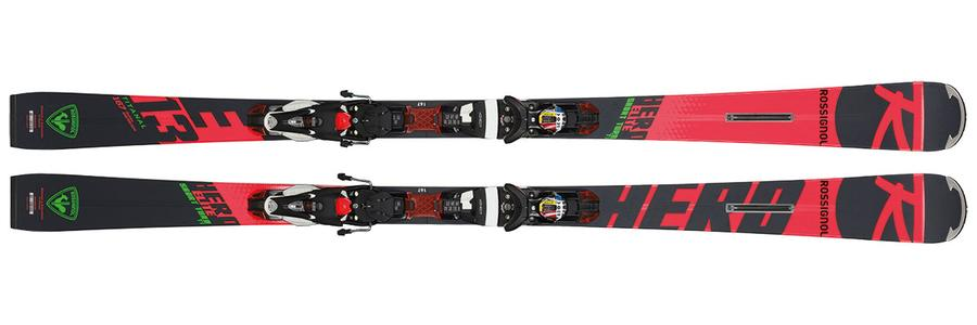 19 Rossignol Hero Elite St Ti Konect Spx12 900x300 Crop Center