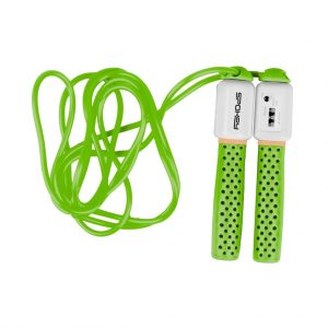 Counter Rope Green