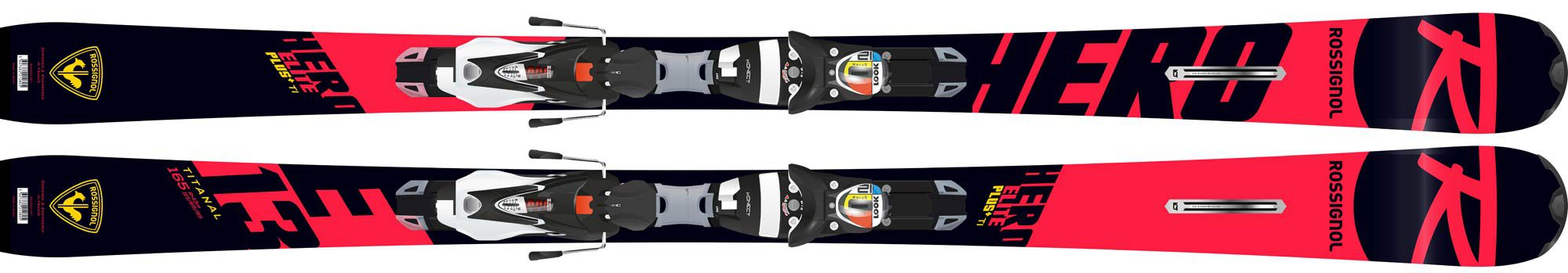 Rrh01lb Rahlb01 Hero Elite Plus Ti Konect Fchc006 Spx 12 Konect Dual B80 Black Icon Rvb72dpi E1529531914374