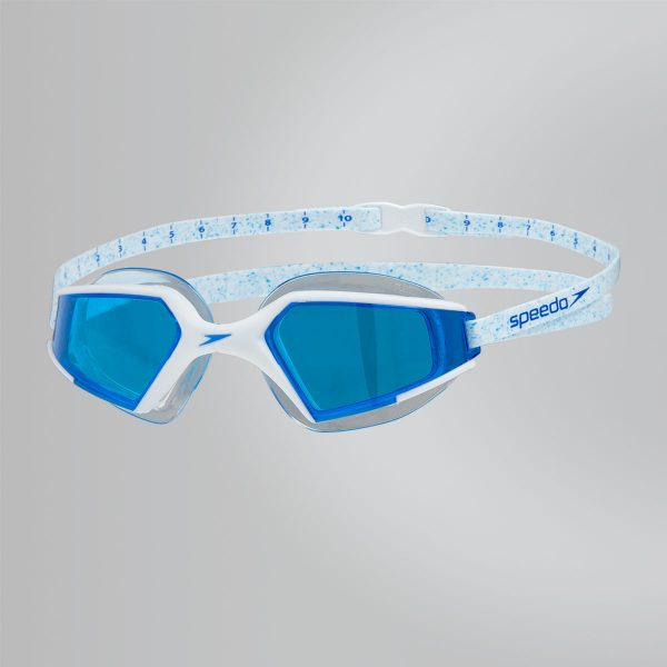 Aquapulse Max 2 Goggle
