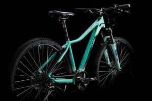 Cube Access Ws Exc Mint´n´berry 2019 1