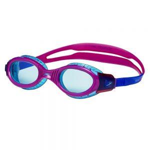 Futura Biofuse Flexiseal Jr, New Surf Purple