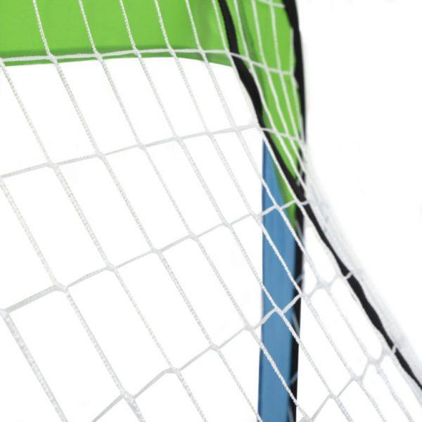 Goalkeeper Ii Foto2