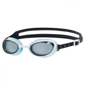 Speedo Aquapure Optical