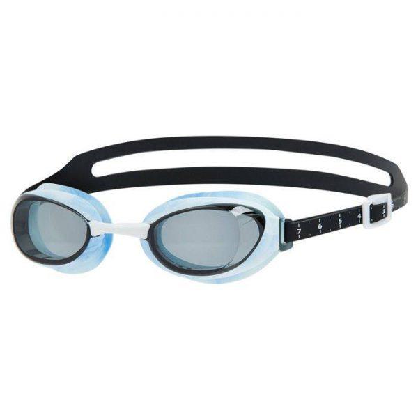 Speedo Aquapure Optical