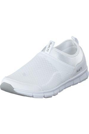 Halti Lente W Leisure Shoe White