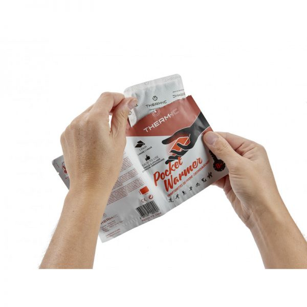 Pocketwarmer 1