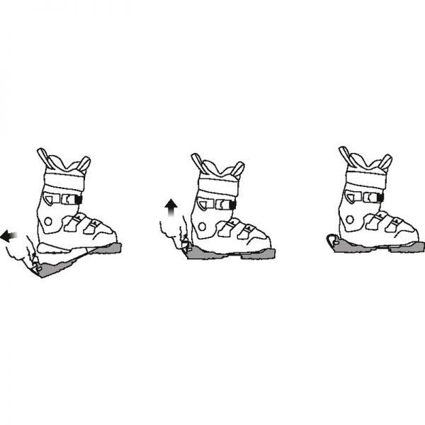 Ski Boot Traction (10)