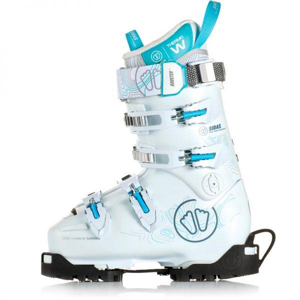 Ski Boot Traction (3)