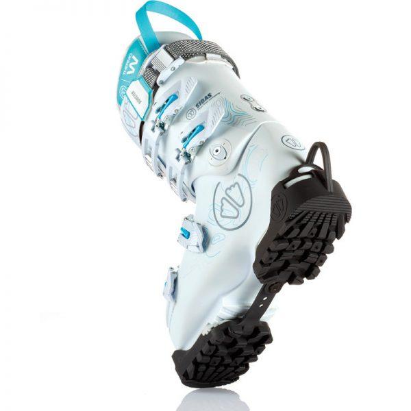 Ski Boot Traction (4)