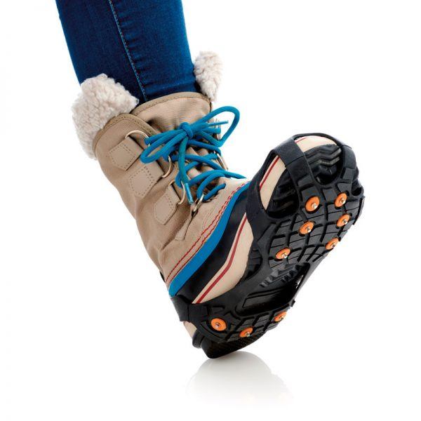 Walk Traction (2)