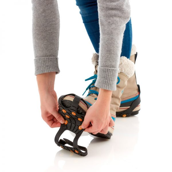 Walk Traction (4)