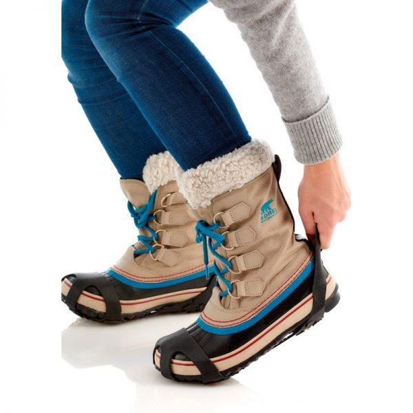 Walk Traction (5)