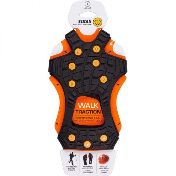 Walk Traction (7)