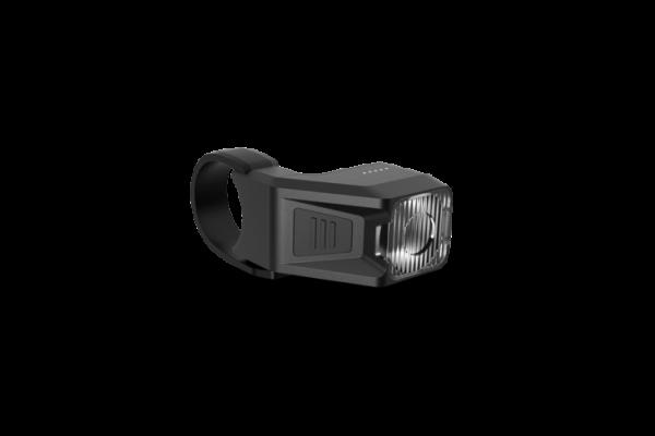 Acid Front Light Pro 30 Black