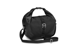Acid Panniers Trunk 10 Rilink Black