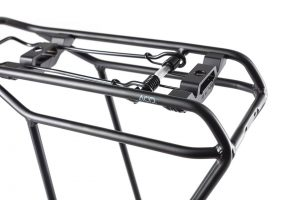 Acid Rear Carrier Sic 29 Rilink Black 1