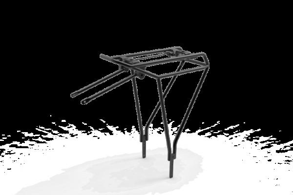 Acid Rear Carrier Universal 26 29 Rilink Black