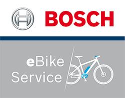 Bosch Ebike Service Logo V2