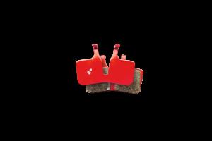 Cube Disc Brake Pad Magura Mt5