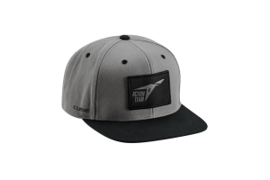 Cube Freeride Cap X Action Team Actionteam