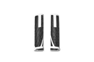 Cube Grips Performance Black´n´white