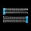 Cube Grips Race Blk Blue
