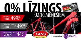 Fans Lizings19 600x300