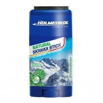 Natural Skiwax Stick