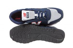 Nb Gm500 Sgr 3