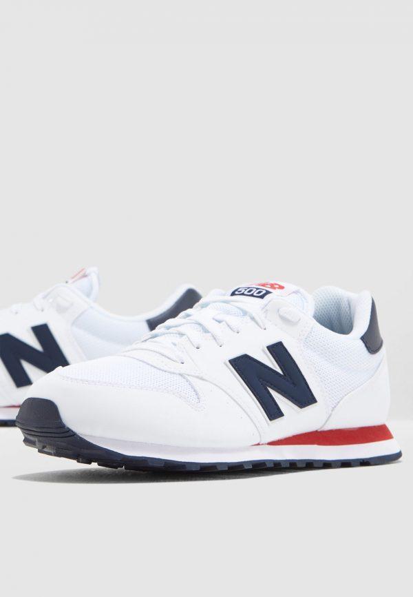 Nb Gm500 Swb 1