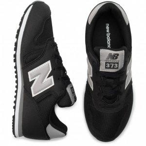 Nb Yc373 Bg 1