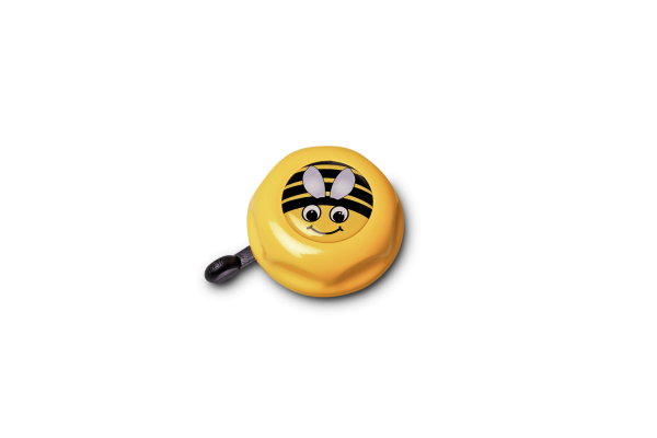 Rfr Bell Junior Bee