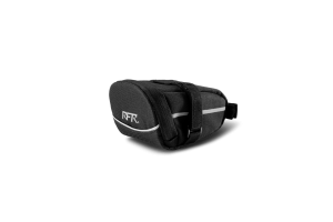 Rfr Saddle Bag M Black