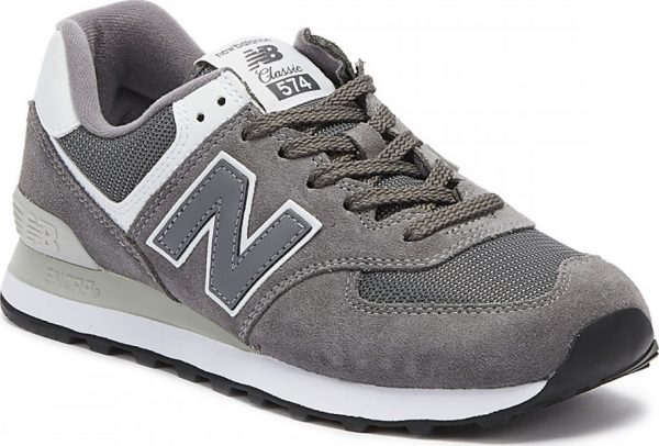 New Balance 574 Ml574esn